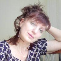 ******* Александра Несторовна