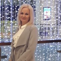 *********** Анжелика Владимировна