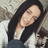 Няня, , Московский, Татьяна Ивановна