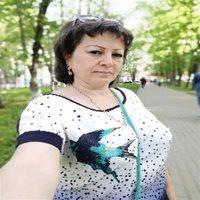 ******** Зарема Мухамедовна
