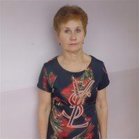 ******** Александра Николаевна