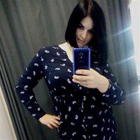 *********** Кристина Владимировна