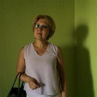 Элеонора Николаевна, Репетитор, Москва, Северодвинская улица, Медведково