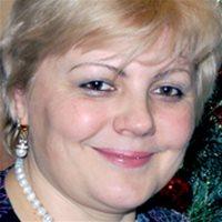 ********* Татьяна Михайловна