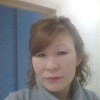 *********** Соня Тагабековна
