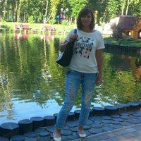 ******** Любовь Евгеньевна