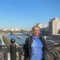 Лариса Вячеславовна, Репетитор, Москва, Мартеновская улица, Новогиреево