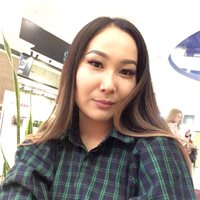 ***** Жансая Жексенбаевна