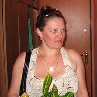 Домработница, деревня Вёшки, Можайск, Сильвия Петровна