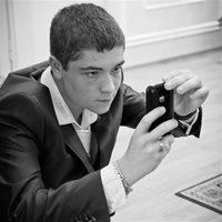 Владислав Александрович, Няня, Москва,улица Академика Анохина, Юго-западная