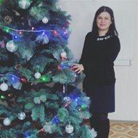 ********* Любовь Евгеньевна