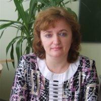 Елена Ивановна, Репетитор, Москва, Петровско-Разумовский проезд, Дмитровская