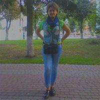 ******** Жанна Григорьевна