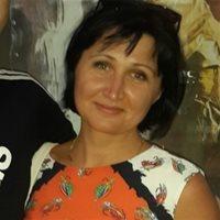 Домработница, Москва, улица Красных Зорь, Кунцевская, Елена Николаевна