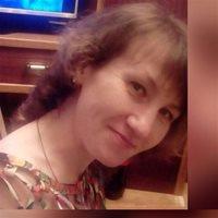 ********** Наталия Николаевна