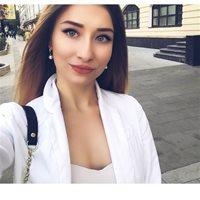 ********** Карина Ивановна