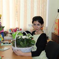 Репетитор, Москва, улица Сталеваров, Новогиреево, Анна Михайловна