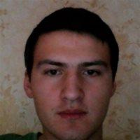 ******** Андрей Агванович