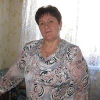 Мария Борисовна, Сиделка, Одинцовский район,Кубинка,Армейская улица, Кубинка