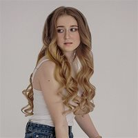 ******* Нина Васильевна