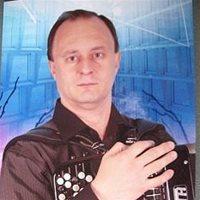 Алексей Анатольевич, Репетитор, Москва,улица Фёдора Полетаева, Рязанский проспект