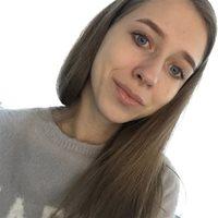 ******** Алина Артемовна