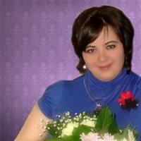 Лилия Хаффазовна, Домработница, Москва,улица Академика Миллионщикова, Коломенская