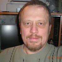 Александр Геннадьевич, Репетитор, Москва, улица Свободы, Тушинская