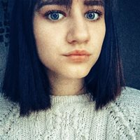 ********* Анастасия  Александровна