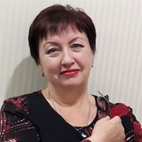 ********* Татьяна Алексеевна