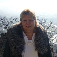 Наталья Владимировна, Няня, Москва, улица Луиджи Лонго, Сокол