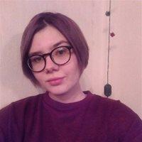 ********** Валентина Сергеевна