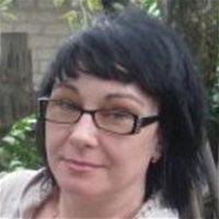 Лариса Анатольевна, Домработница, Москва,Красноказарменная улица, Авиамоторная