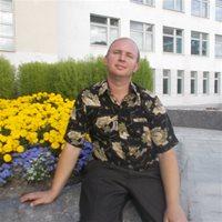 Николай Сергеевич, Сиделка, Москва,улица Соловьиная Роща, Куркино