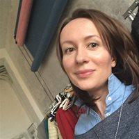 ******* Ксения Георгиевна