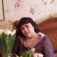 ******** Наталия Петровна