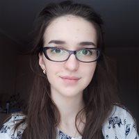 ********** Анастасия Николаевна