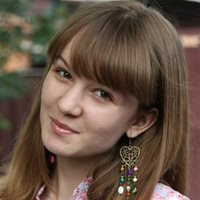 Анна Александровна, Репетитор, Москва, улица Миклухо-Маклая, Беляево
