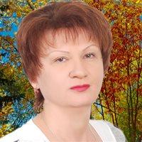 Ирина Витальевна, Домработница, Лобня,улица Лермонтова, Лобня