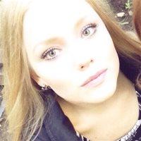 Маргарита Альбертовна, Няня, Москва,Люблинская улица, Марьино
