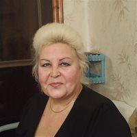 ******** Лилия Николаевна