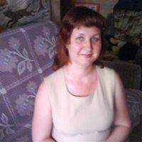 Лидия Алексеевна, Няня, Москва, Витебская улица, Можайский район