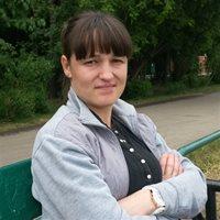 Мирослава Ивановна, Домработница, Москва, Чоботовская улица, Ново-переделкино
