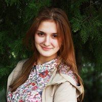 Ольга-Елизавета Николаевна, Няня, Москва,проспект Вернадского, Юго-западная