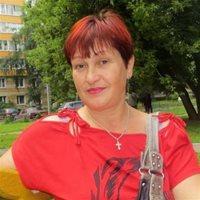 ********** Елена Валентиновна