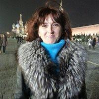 Сиделка, Москва,Волгоградский проспект, Кузьминки, Светлана Викторовна