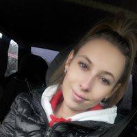 Анастасия Владимировна, Сиделка, Раменское,улица Чугунова, Раменское