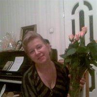 Алла Францевна, Няня, Москва, улица Намёткина, Новые Черемушки