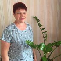 *********** Мария Ивановна