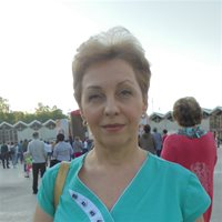 Диана Арамовна, Няня, Москва,Чусовская улица, Щелковская